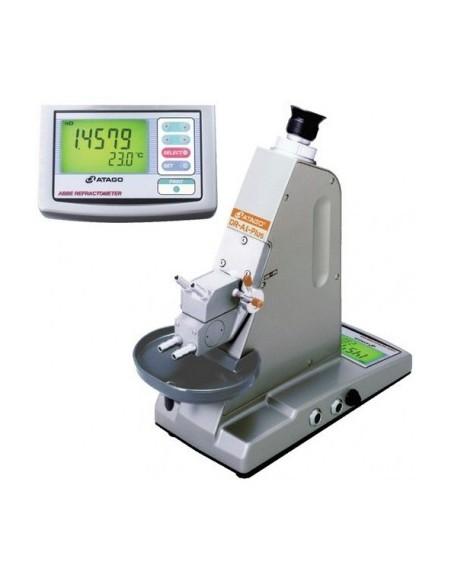 XRD Spektrometre
