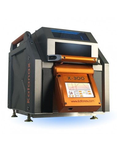 Elektrická tavičkaX-300 katanax